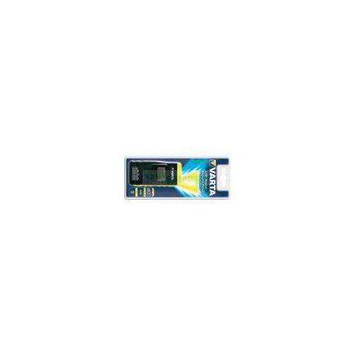 Varta Tester do baterii z wyświetlaczem lcd