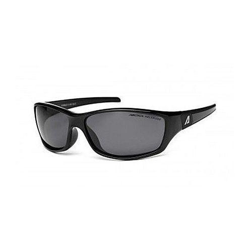 ARCTICA Okulary polaryzacyjne S-243
