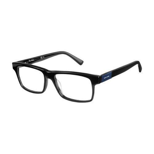 Okulary Korekcyjne Pierre Cardin P.C. 6188 KFO