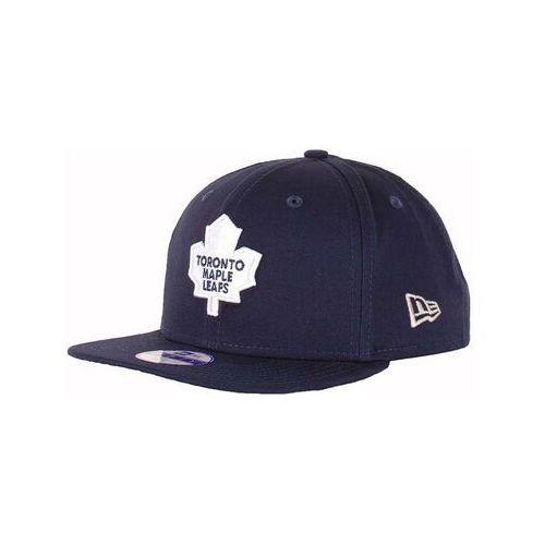 czapka z daszkiem NEW ERA - 950 NHL Team Basic TORLEA (OTC) rozmiar: YOUTH