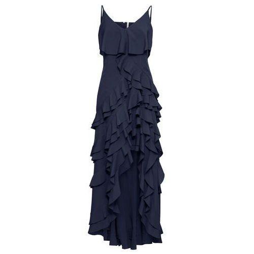 d84c71b308 Suknie i sukienki (niebieski) - ceny   opinie - sklep SkladBlawatny.pl
