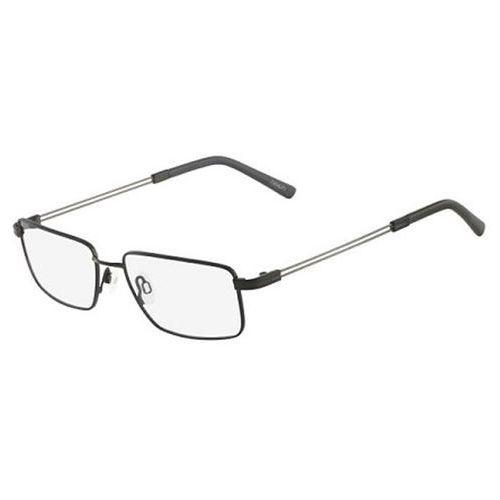 Okulary korekcyjne e1002 033 Flexon