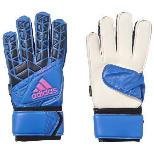 Rękawice bramkarskie adidas ACE Fingersave Replique AZ3685 izimarket.pl