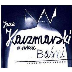 Musicale teatralne  Warner Music InBook.pl