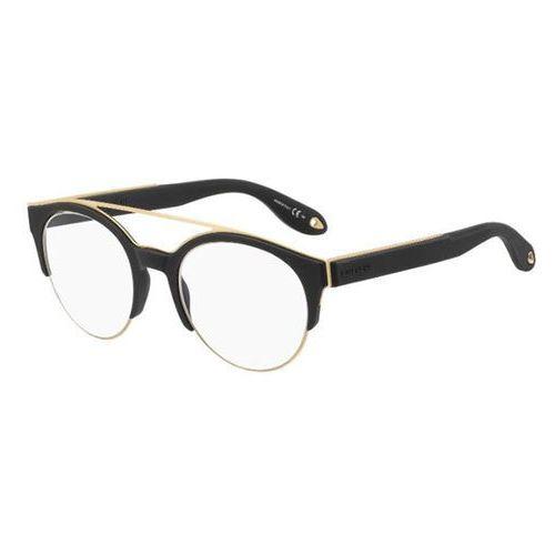 Okulary korekcyjne gv 0020 vex Givenchy