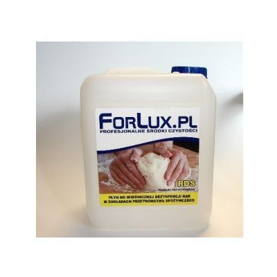 Pozostałe Forlux BIUROTOP