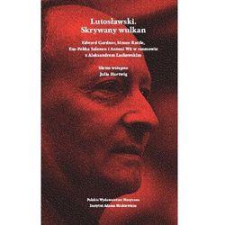 Książki o muzyce  POLSKIE WYDAWNICTWO MUZYCZNE