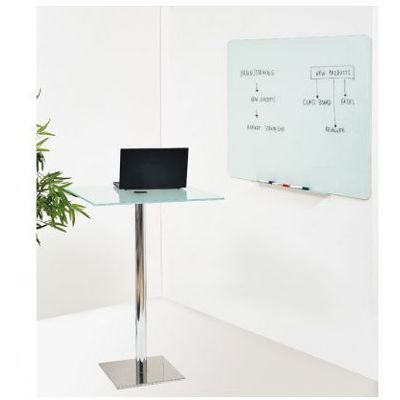 Tablice i flipcharty Bi-Office B2B Partner