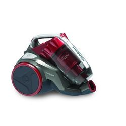 Hoover KS50 PET011