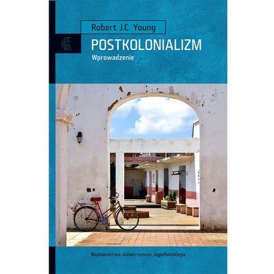Archeologia, etnologia Wydawnictwo Uniwersytetu Jagiellońskiego InBook.pl