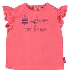 Pozostała odzież niemowlęca Mexx pinkorblue.pl