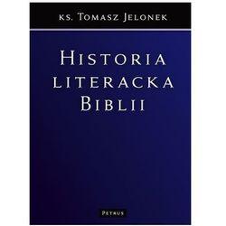 Literaturoznawstwo  Jelonek Tomasz MegaKsiazki.pl