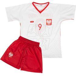 Komplety odzieży dla dzieci Reda hurtowniasportowa.net