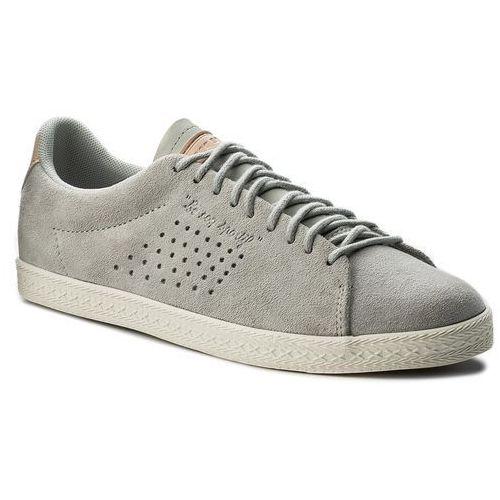 Sneakersy LE COQ SPORTIF - Charline 1810061 Galet, kolor szary