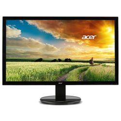 Monitory LED  Acer RTV EURO AGD