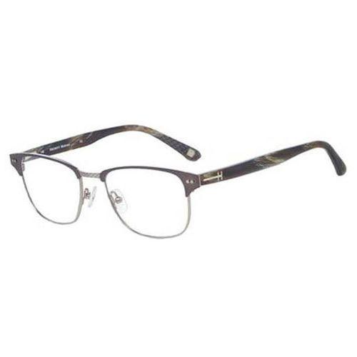 Hackett Okulary korekcyjne heb137 91