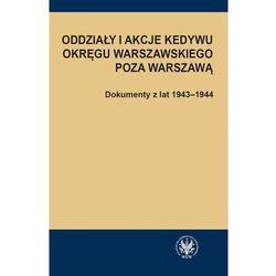 Archeologia, etnologia  Wydawnictwo Uniwersytetu Warszawskiego