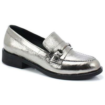 Półbuty damskie VENEZIA Tymoteo - sklep obuwniczy