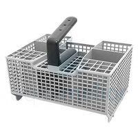 Whirlpool  wpro 481231068032 koszyk do zmywarki na sztućce