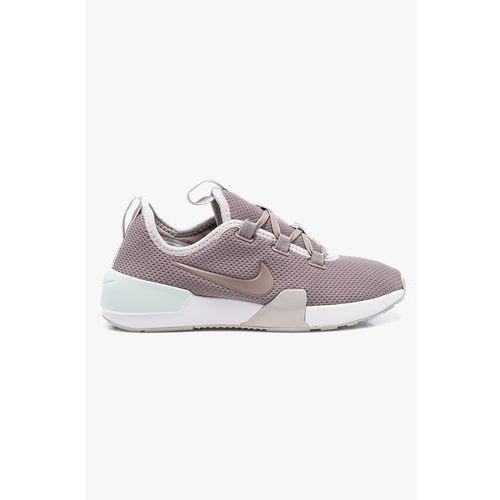 Buty ashin modern run Nike