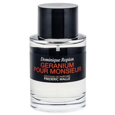Wody perfumowane dla mężczyzn Frederic Malle