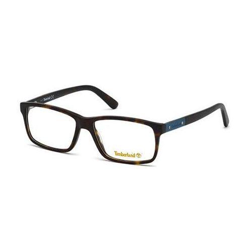 Okulary korekcyjne tb1362 052 Timberland