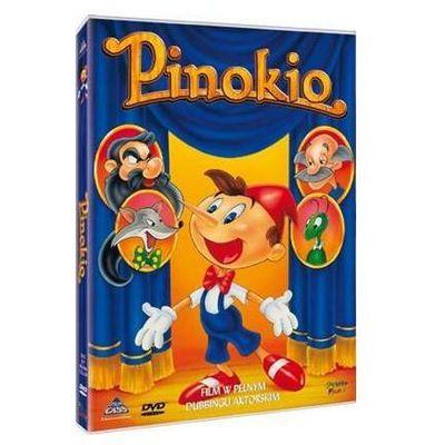 Filmy familijne  InBook.pl