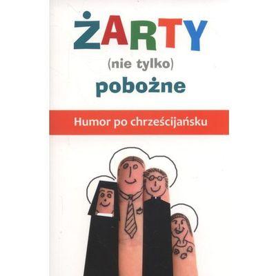 Humor, komedia, satyra Praca zbiorowa