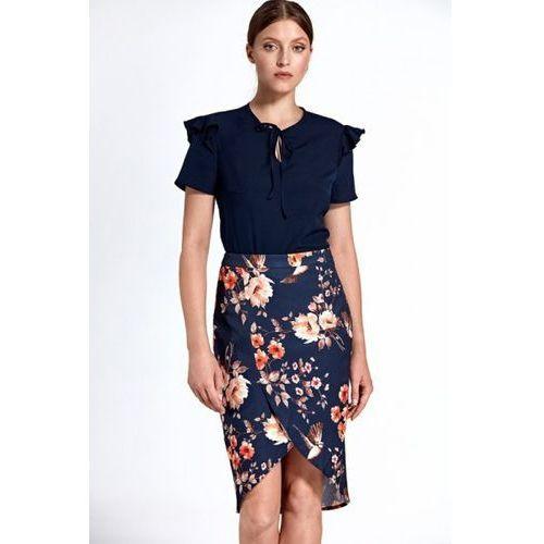 ea0b993eb6 Spódnice i spódniczki (str. 15 z 67) - ceny   opinie - sklep ...