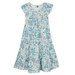 Sukienki dla dzieci  3 Pommes Spartoo