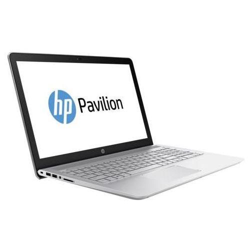 HP Pavilion 2CU27EA
