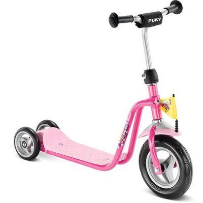 Hulajnogi dla dzieci Puky Bikester
