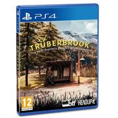 Truberbrook (PS4)