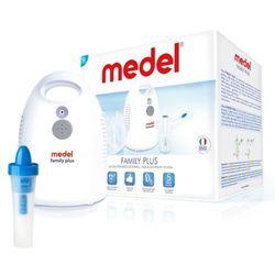 Inhalatory  Medel ELECTRO.pl