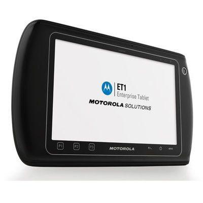 Tablety Motorola