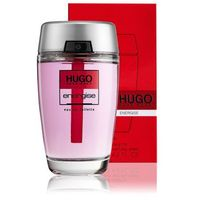 Hugo Boss Hugo Energise Men 125ml EdT