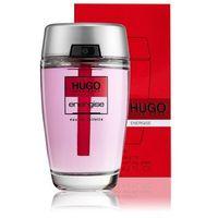 Hugo Boss Hugo Energise Men 125ml EdT