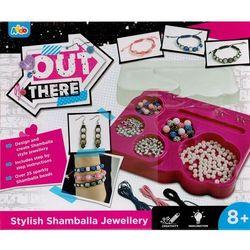 Zabawki kreatywne  russell InBook.pl