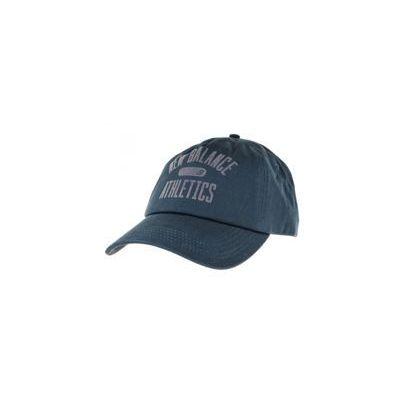 Nakrycia głowy i czapki New Balance Sportroom.pl