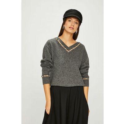 Swetry i kardigany Miss Sixty ANSWEAR.com