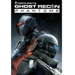 Tom Clancy's Ghost Recon Phantoms (PC)