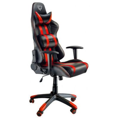Fotele gamingowe Diablo ELECTRO.pl