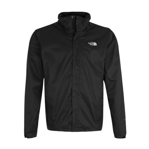 The North Face EVOLVE II TRICLIMATE 2IN1 Kurtka Outdoor black (0885929315639)
