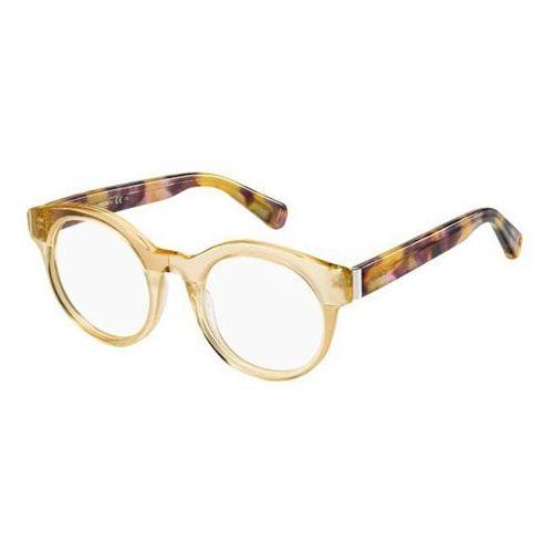Max & co. Okulary korekcyjne 313 p65