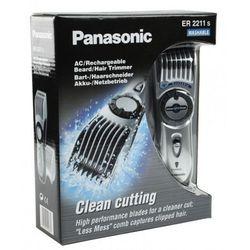 Golarki  Panasonic