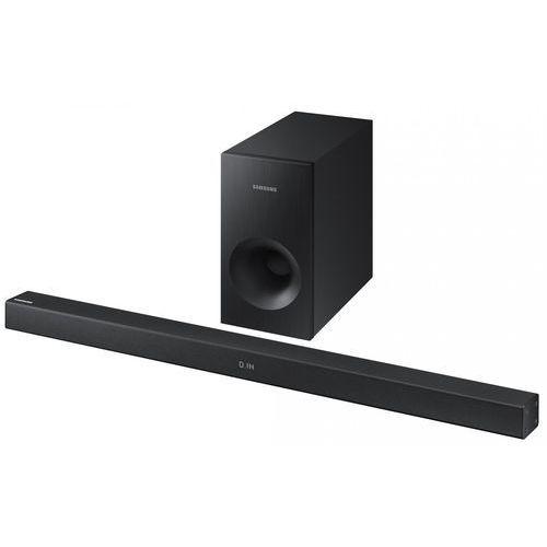 Samsung soundbar HW-K335 (8806088877679)