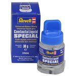 Klej modelarski Contacta Liquid Special / 30g Revell 39606 (4009803396064)