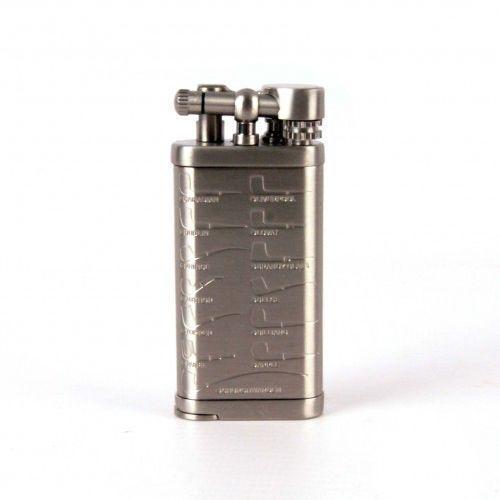 Zapalniczka fajkowa Passatore Leonard klasyczna 2.061