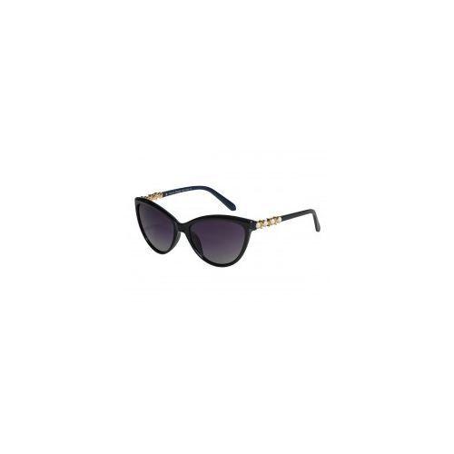 Okulary polaryzacyjne PRIUS PRW 15 N