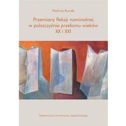Humanistyka  Kurek Halina InBook.pl